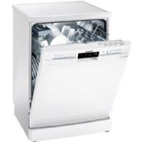 Siemens SN236W02IG 13 Place Settings Dishwasher